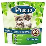 Clear Choice Cat Supplies