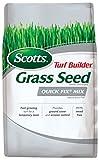 Scotts 18272 Turf Builder Quick Fix Mix (6 Pack), 3 lb