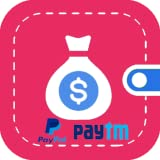 Earn Money Rewards offers
