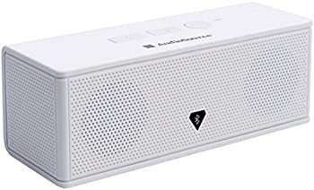 AudioSource MD213 Bluetooth Speaker