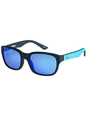 7e29c98e72e77 Image Unavailable. Image not available for. Color  Salty quiksilver sunglasses  EQBEY03000 xbbb