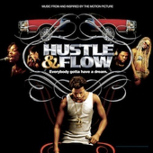 Hustle & Flow by Atlantic