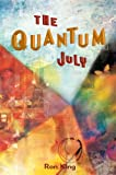 The Quantum July, Ron King, 0385734182