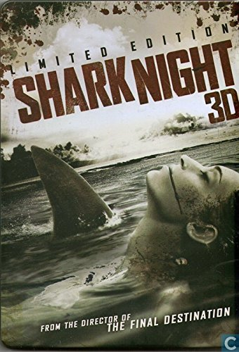 compare price to shark night dvd tragerlawbiz