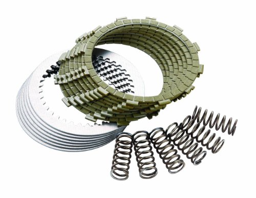 Yana Shiki CK96-078 Performance Series Clutch Kit for Suzuki GSXR 600 K1/K2/K3/ZK3/K4/K5
