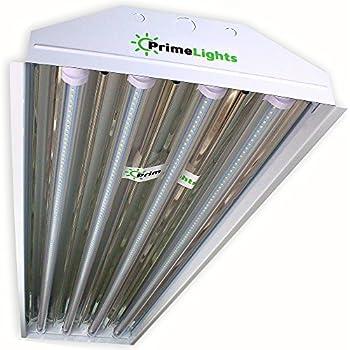 lithonia lighting 1284grd re lighting fixture 32w 120v. Black Bedroom Furniture Sets. Home Design Ideas