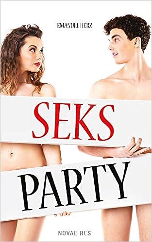 Расскажите о сексе подробно