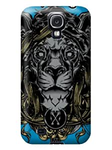 New Hot Hot Hot Sale samsung galaxy s4 Case Fashionable TPU New Style