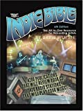 img - for Indie Bible, Sixth Edition 6th edition by Wimble, David published by Big Meteor Pubns Paperback book / textbook / text book