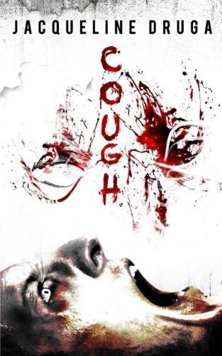 book cover of Cough