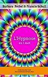 L'hypnose en 1 mot par Reibel