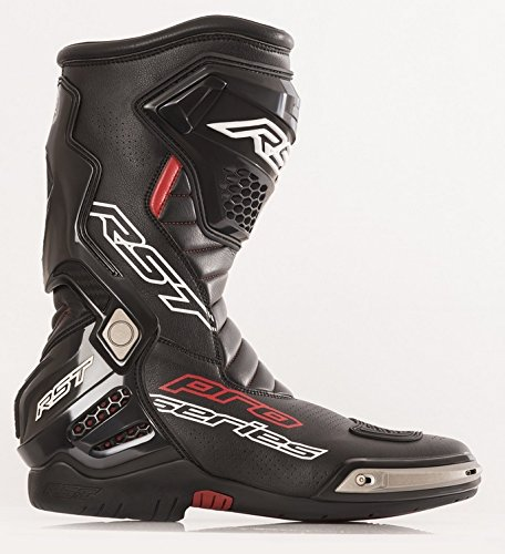 Rst Motorcycle Gear - 7
