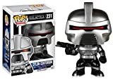 Funko Pop Tv: Battlestar Galactica Classic-Cylon Action Figure