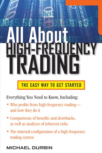 all-about-high-frequency-trading-all-about-series