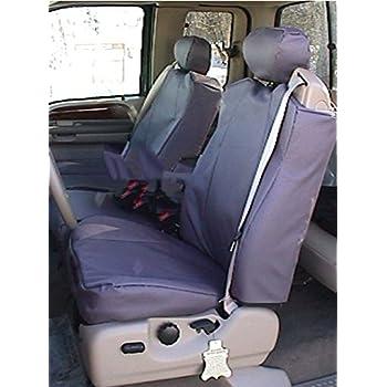 Superb Amazon Com Fd24 C3 Ford F250 F550 Front Low Back Captain Short Links Chair Design For Home Short Linksinfo