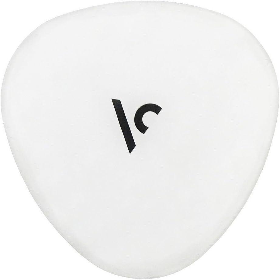 Voice Caddie VC300SE Voice Golf GPS, White