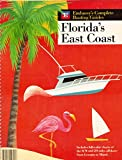 Embassy's Complete Boating Guide, Tim Scannell, Antonio Jocson, Ian Quarrier, 0930527135