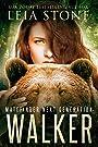 Walker (Matefinder Next Generation Book 2)