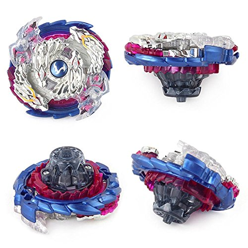 Lavendei Fusion Spinning Toupie Gyro Maîtres Top Lutte Beyblade qzGSULpjVM