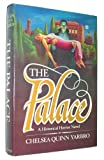 The Palace, Chelsea Quinn Yarbro, 0312594747