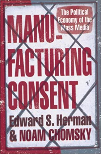CHOMSKY MANUFACTURING CONSENT PDF DOWNLOAD
