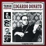 Tango Collection-25 Grandes Exitos