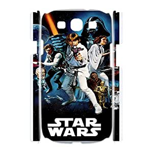 Samsungn Galaxy S3 Cases Cell Phone Case Cover Star Wars 5R56R813657