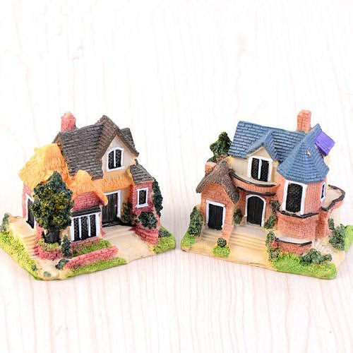 garden-craft-plant-pots-fairy-ornament-miniature-figurine-dollhouse-dcor-house599cm-x-1pcseta65