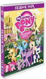 My Little Pony Friendship Is Magic: Season 4