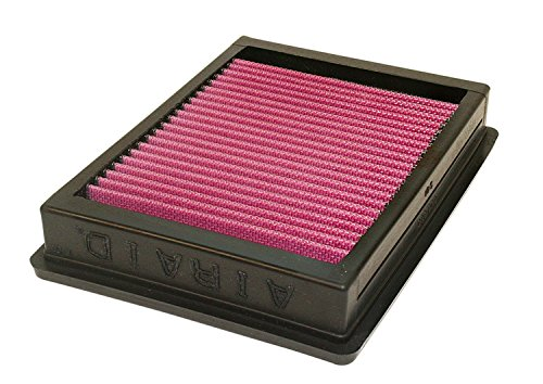 Airaid 850-063 Direct Replacement Premium Air Filter