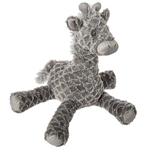 Mary Meyer Floppy - Mary Meyer Soft Toy, Large Afrique Giraffe