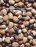 Compendium of Nut Crop Diseases in Temperate Zones, Beth L. Teviotdale, 0890542848