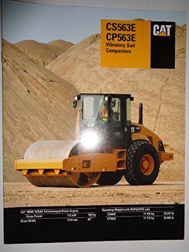 manual soil compactor - 1