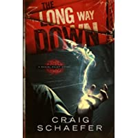 The Long Way Down: Volume 1