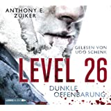 Level 26: Dunkle Offenbarung.