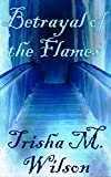 img - for Betrayal of the Flames (From the Flames Book 2) book / textbook / text book