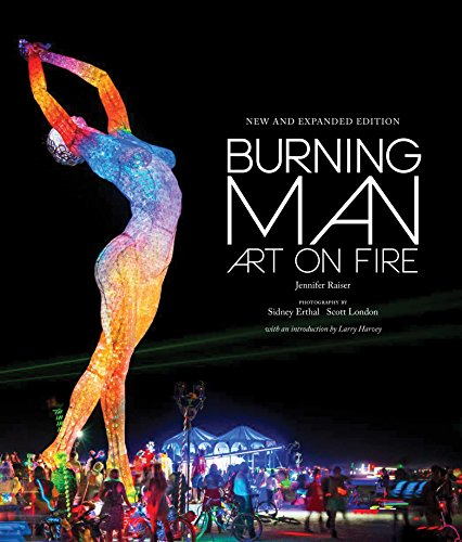 Burning-Man-Art-on-Fire-Revised-and-Updated