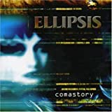 Comastory by Ellipsis (2005-12-05)