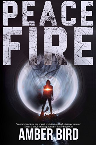 Download PDF Peace Fire