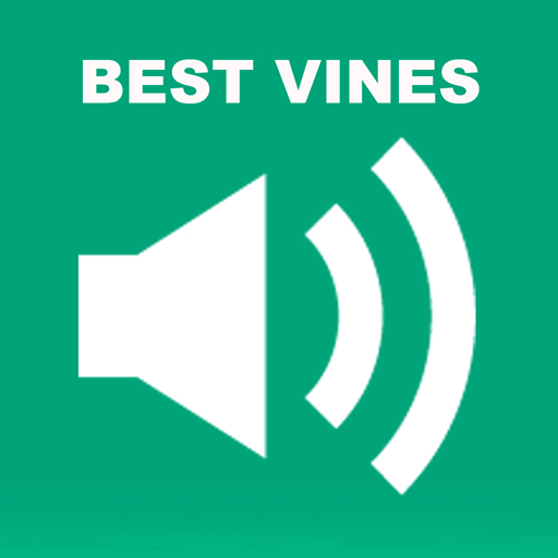 Best Vines Soundboard