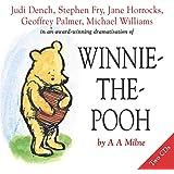 Winnie the Pooh: Dramatisation
