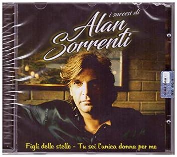 MP3 ALAN SORRENTI SCARICA