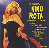 Essential Nino Rota Film Music Collection