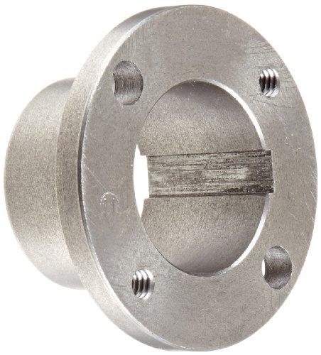 (Browning H 1 3/8 5/16 Split Taper Bushing 1-3/8 Bore