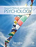 Research Methods and Statistics in Psychology, Hugh Coolican, 1444170112