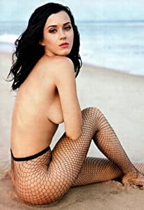 Free nude pics of katy perry
