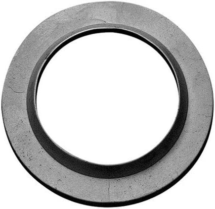 Joint de culot standard M24 WIRQUIN pour m/écanisme de chasse d eau WC