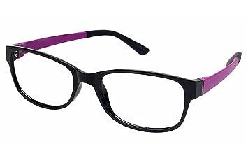 95e82a9d05 Image Unavailable. Image not available for. Color  Esprit Women s Eyeglasses  ...