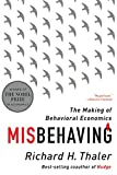 #5: Misbehaving: The Making of Behavioral Economics