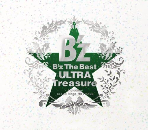 B'Z the Best: Ultra Gift Treasure Philadelphia Mall OFFicial shop Winter